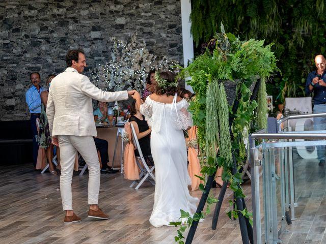 O casamento de Tiago e Laura em Venda do Pinheiro, Mafra 76