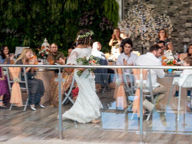 O casamento de Tiago e Laura em Venda do Pinheiro, Mafra 77
