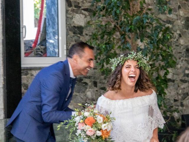 O casamento de Tiago e Laura em Venda do Pinheiro, Mafra 79