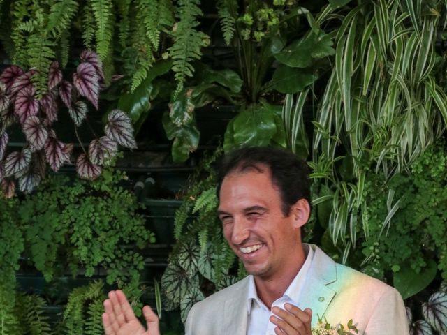 O casamento de Tiago e Laura em Venda do Pinheiro, Mafra 80