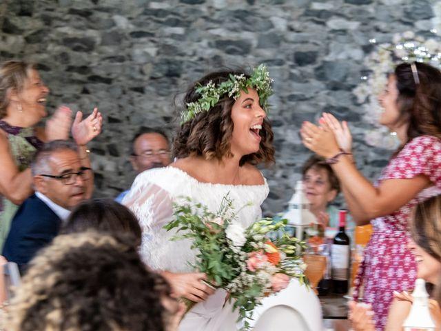 O casamento de Tiago e Laura em Venda do Pinheiro, Mafra 81