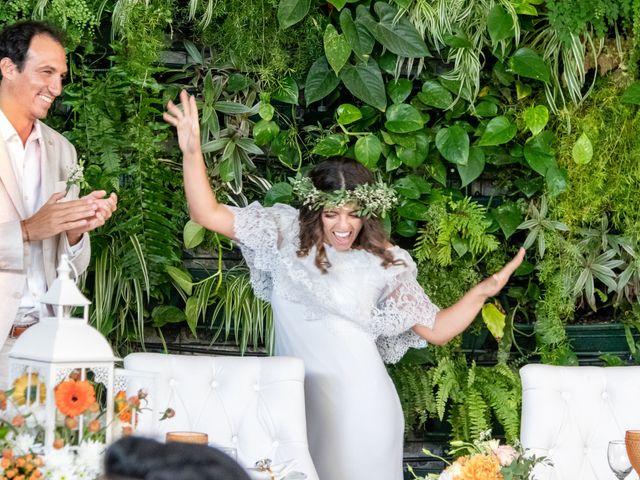 O casamento de Tiago e Laura em Venda do Pinheiro, Mafra 82
