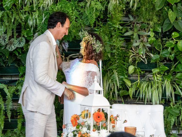 O casamento de Tiago e Laura em Venda do Pinheiro, Mafra 83