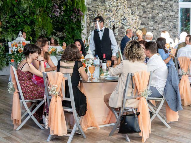 O casamento de Tiago e Laura em Venda do Pinheiro, Mafra 87