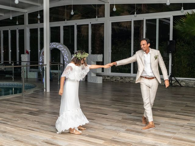 O casamento de Tiago e Laura em Venda do Pinheiro, Mafra 89