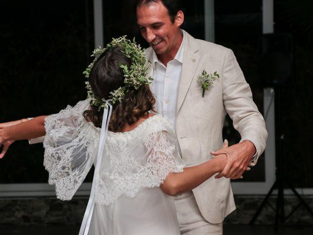 O casamento de Tiago e Laura em Venda do Pinheiro, Mafra 90