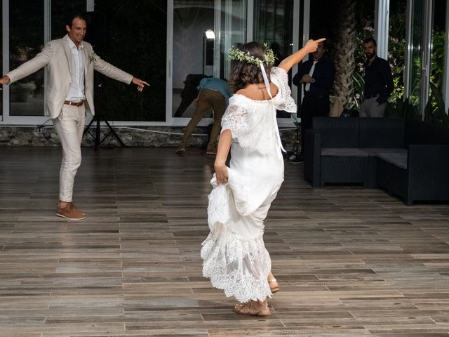 O casamento de Tiago e Laura em Venda do Pinheiro, Mafra 91