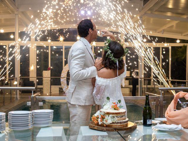 O casamento de Tiago e Laura em Venda do Pinheiro, Mafra 96