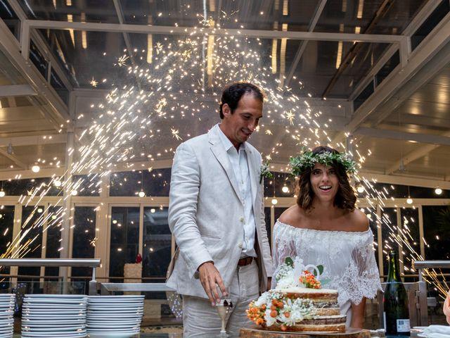 O casamento de Tiago e Laura em Venda do Pinheiro, Mafra 97