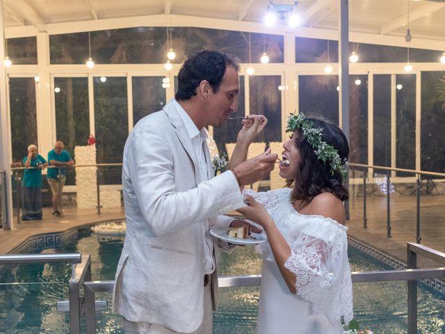 O casamento de Tiago e Laura em Venda do Pinheiro, Mafra 98