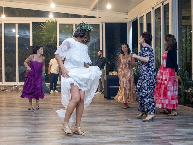 O casamento de Tiago e Laura em Venda do Pinheiro, Mafra 99