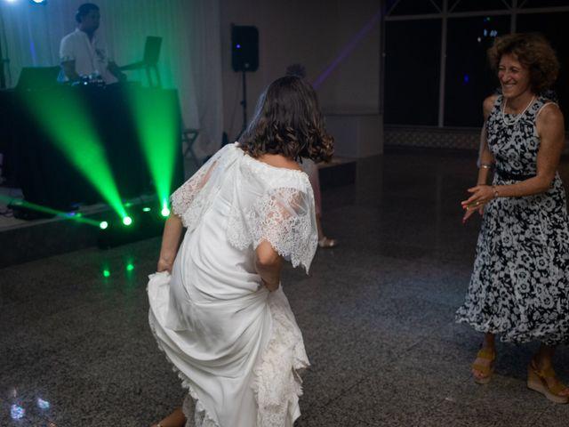 O casamento de Tiago e Laura em Venda do Pinheiro, Mafra 101