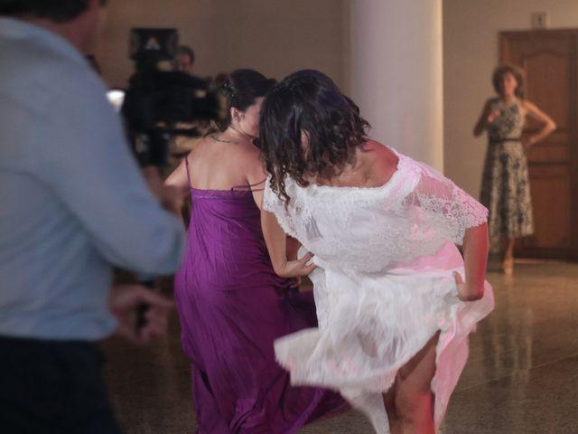 O casamento de Tiago e Laura em Venda do Pinheiro, Mafra 103