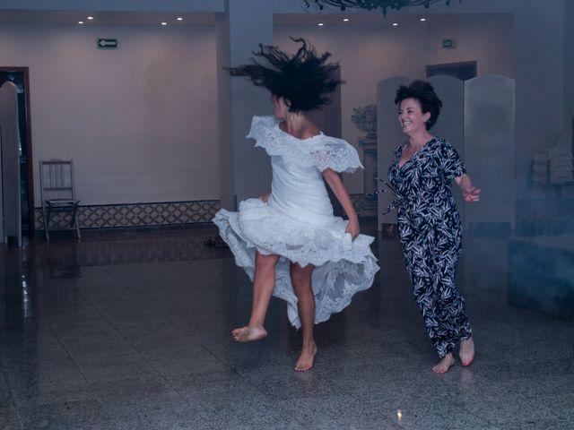 O casamento de Tiago e Laura em Venda do Pinheiro, Mafra 105