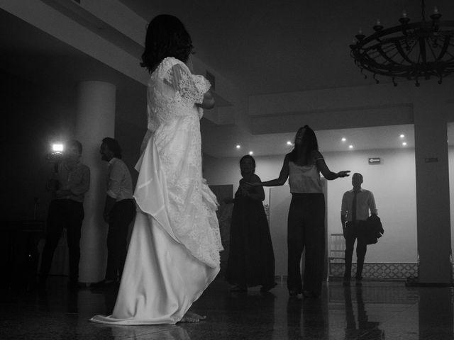 O casamento de Tiago e Laura em Venda do Pinheiro, Mafra 109