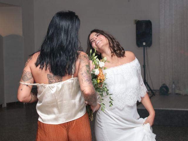 O casamento de Tiago e Laura em Venda do Pinheiro, Mafra 110