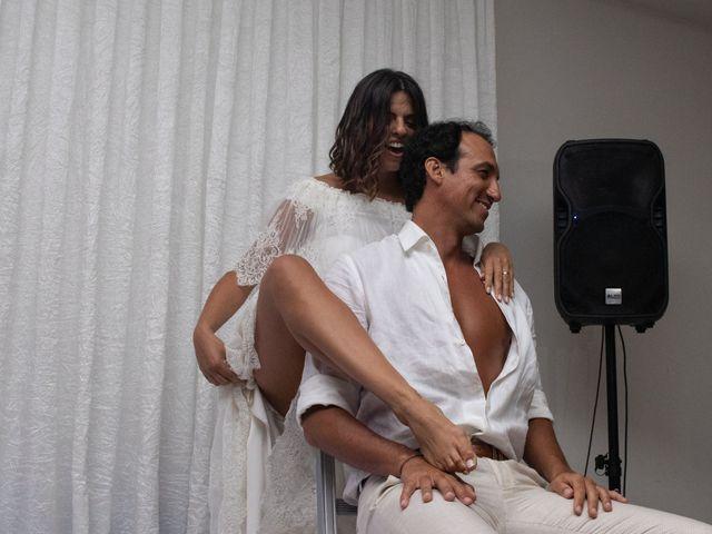 O casamento de Tiago e Laura em Venda do Pinheiro, Mafra 112