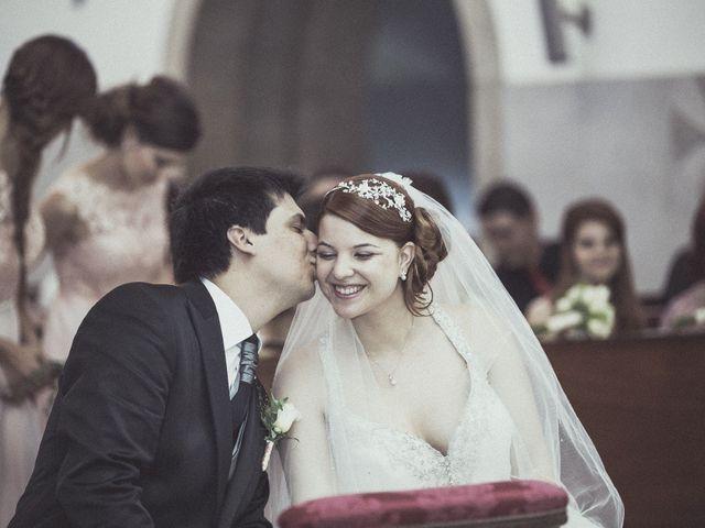 O casamento de Filipe e Tânia em Aveiro, Aveiro (Concelho) 13