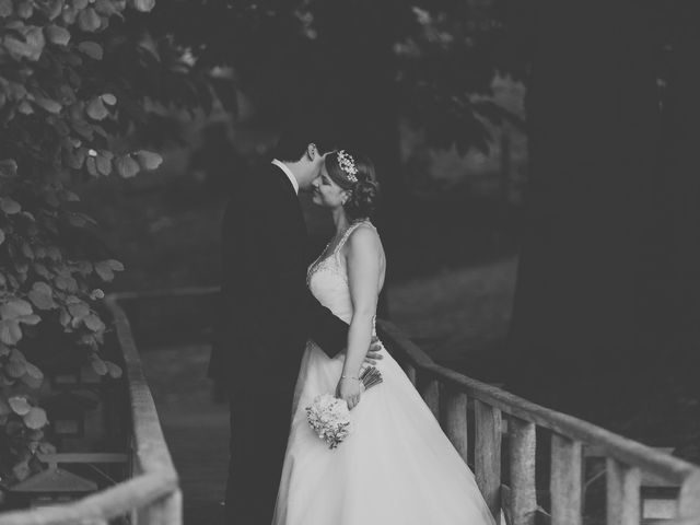 O casamento de Filipe e Tânia em Aveiro, Aveiro (Concelho) 16