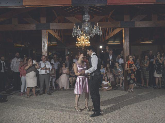 O casamento de Filipe e Tânia em Aveiro, Aveiro (Concelho) 17