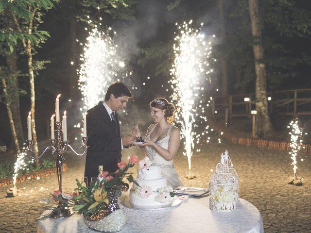O casamento de Filipe e Tânia em Aveiro, Aveiro (Concelho) 19