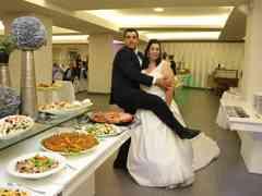 O casamento de Joaquina e Bruno 52
