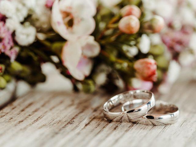 O casamento de André e Diana em Loures, Loures 14