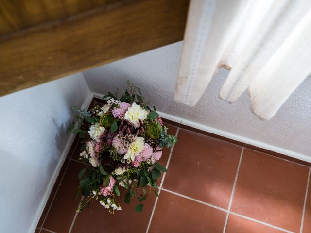 O casamento de André e Diana em Loures, Loures 18