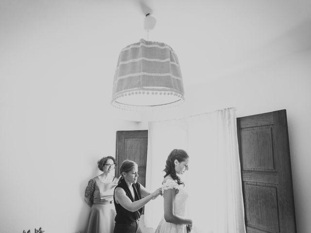 O casamento de André e Diana em Loures, Loures 19