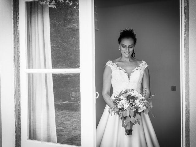 O casamento de André e Diana em Loures, Loures 22