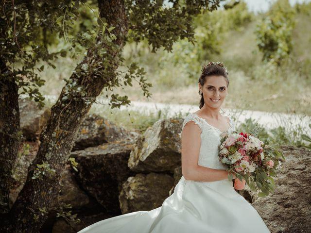 O casamento de André e Diana em Loures, Loures 25