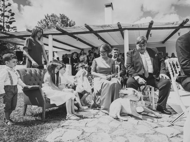 O casamento de André e Diana em Loures, Loures 29