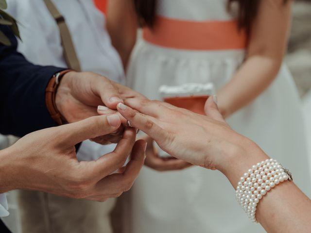 O casamento de André e Diana em Loures, Loures 32