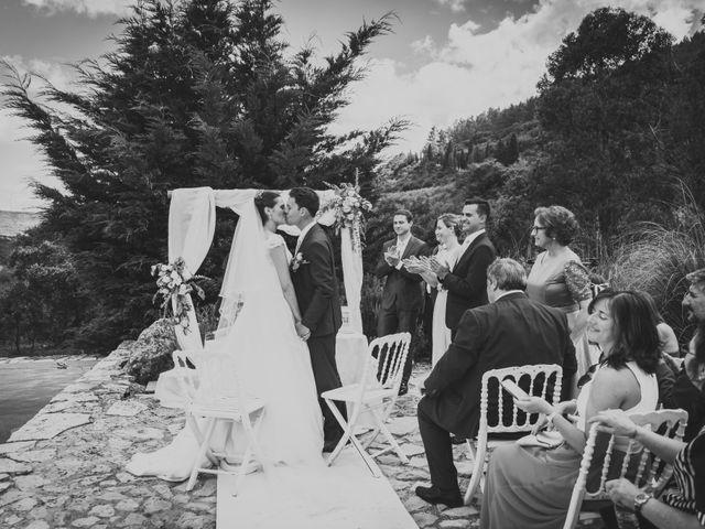 O casamento de André e Diana em Loures, Loures 34