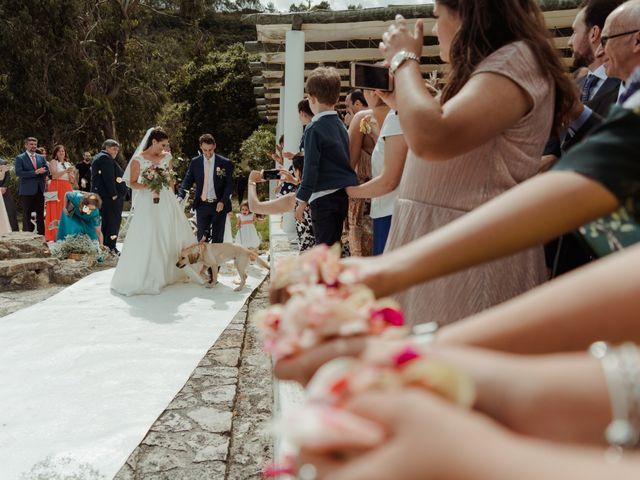 O casamento de André e Diana em Loures, Loures 35