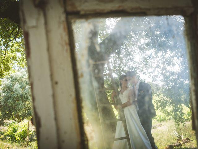 O casamento de André e Diana em Loures, Loures 41