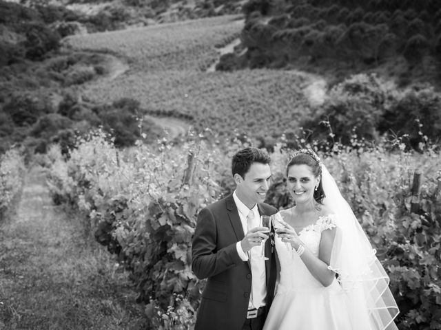 O casamento de André e Diana em Loures, Loures 46