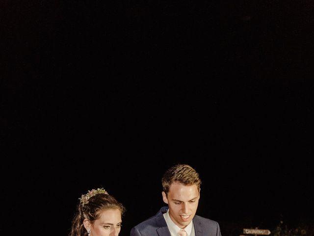 O casamento de André e Diana em Loures, Loures 72