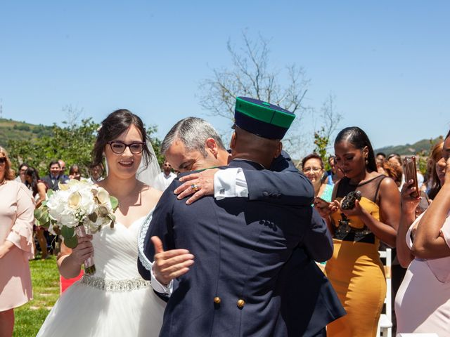 O casamento de Fernando e Sara em Mafra, Mafra 38