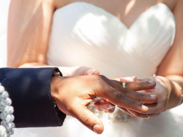 O casamento de Fernando e Sara em Mafra, Mafra 40