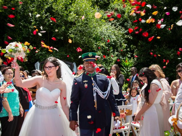 O casamento de Fernando e Sara em Mafra, Mafra 41