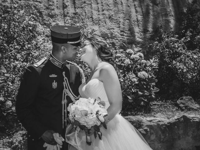 O casamento de Fernando e Sara em Mafra, Mafra 44