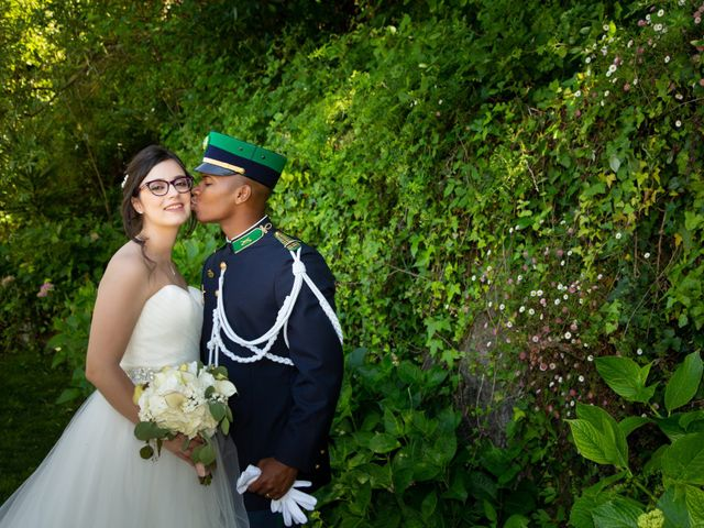O casamento de Fernando e Sara em Mafra, Mafra 1