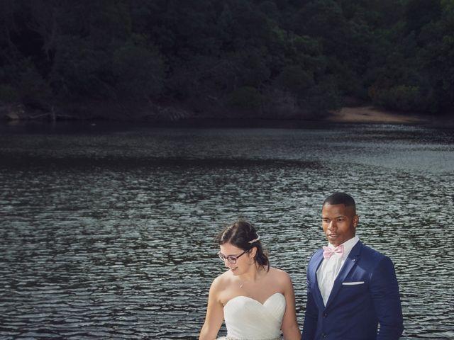 O casamento de Fernando e Sara em Mafra, Mafra 64