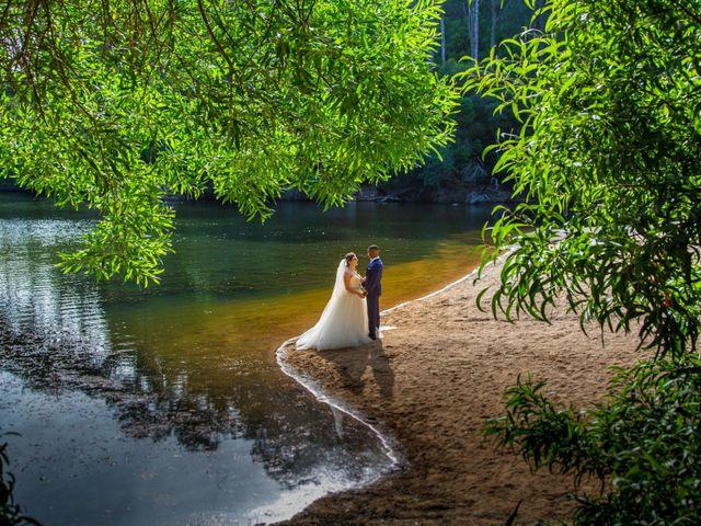 O casamento de Fernando e Sara em Mafra, Mafra 2