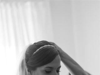 O casamento de Ana Paula e Felipe 3