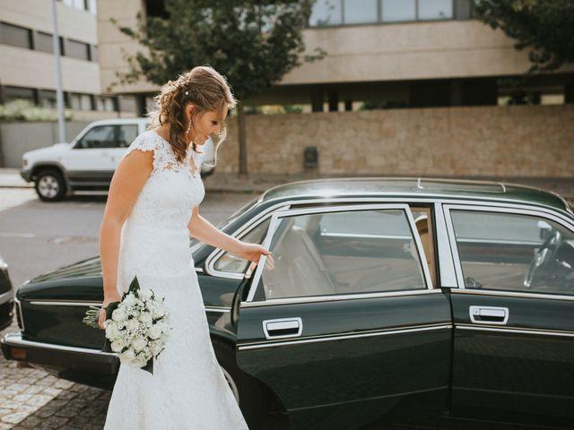O casamento de Vítor e Elena em Barcelos, Barcelos 65