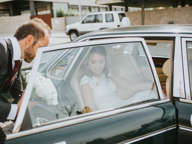 O casamento de Vítor e Elena em Barcelos, Barcelos 67