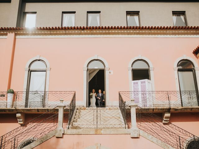 O casamento de Vítor e Elena em Barcelos, Barcelos 72