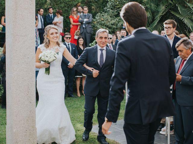 O casamento de Vítor e Elena em Barcelos, Barcelos 75